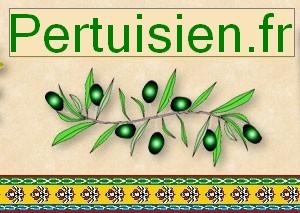 Pertuisien.fr