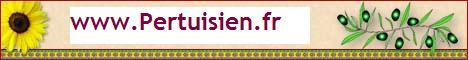 http://www.Pertuisien.fr (logo)