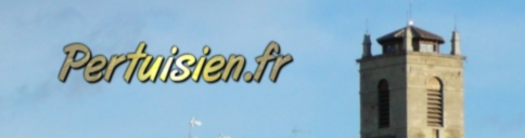 http://www.Pertuisien.fr (logo)