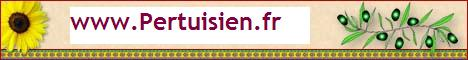 https://www.pertuisien.fr (logo)